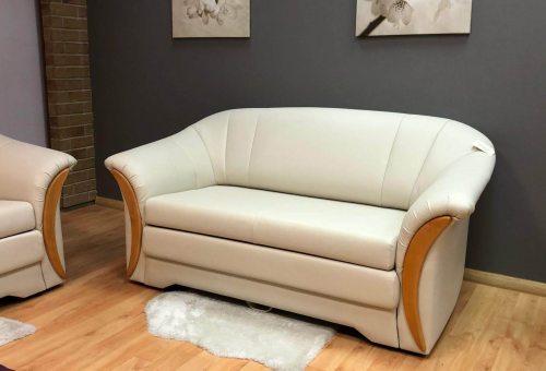 Sofa-lova-Lote-N-ekspozicija