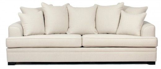 Sofa-Newport-balta