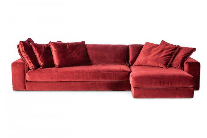 Minkstas-kampas-Blend-raudonas-priekis