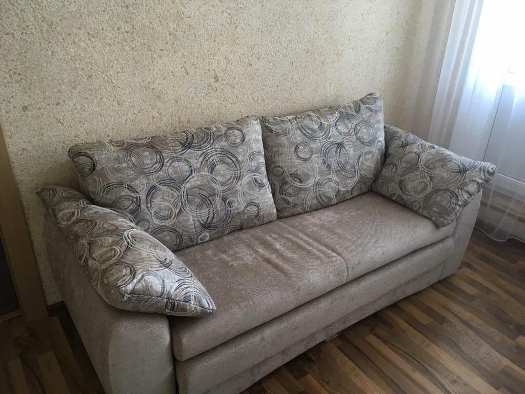 Sofa-lova-Hugo-6-atsiliepimas