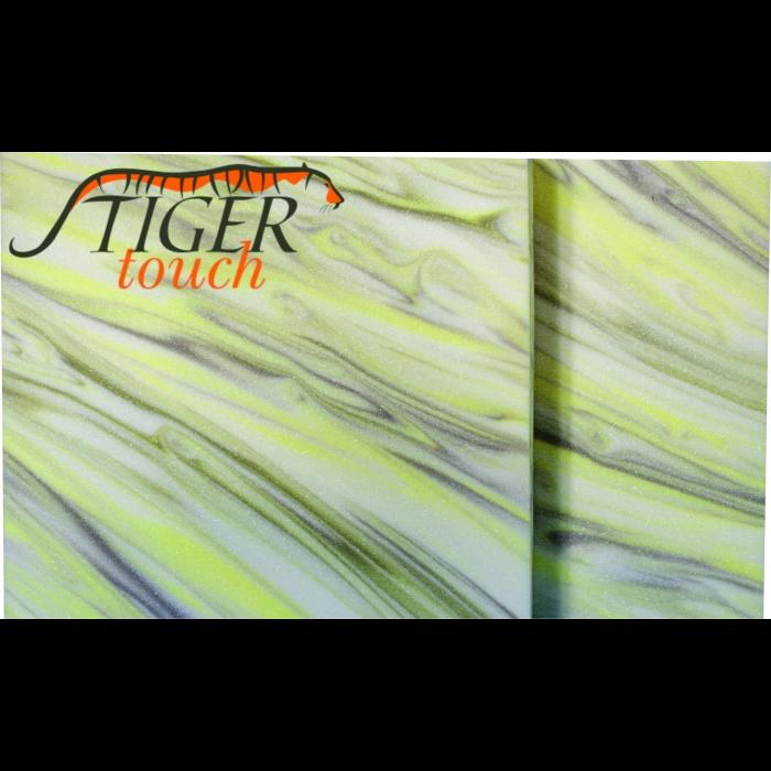 Ciuzinys-karaliskas-tigras-skerspjuvis