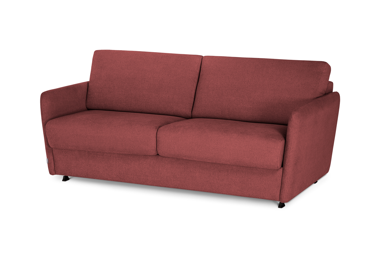 Sofa-lova-Chicago-bordine-sonas