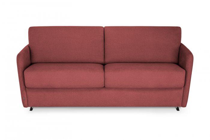 Sofa-lova-Chicago-bordine