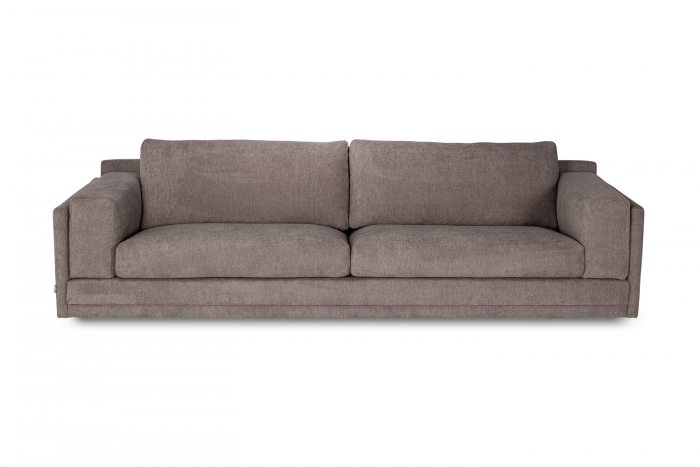 Sofa-Ellie-pilka-priekis
