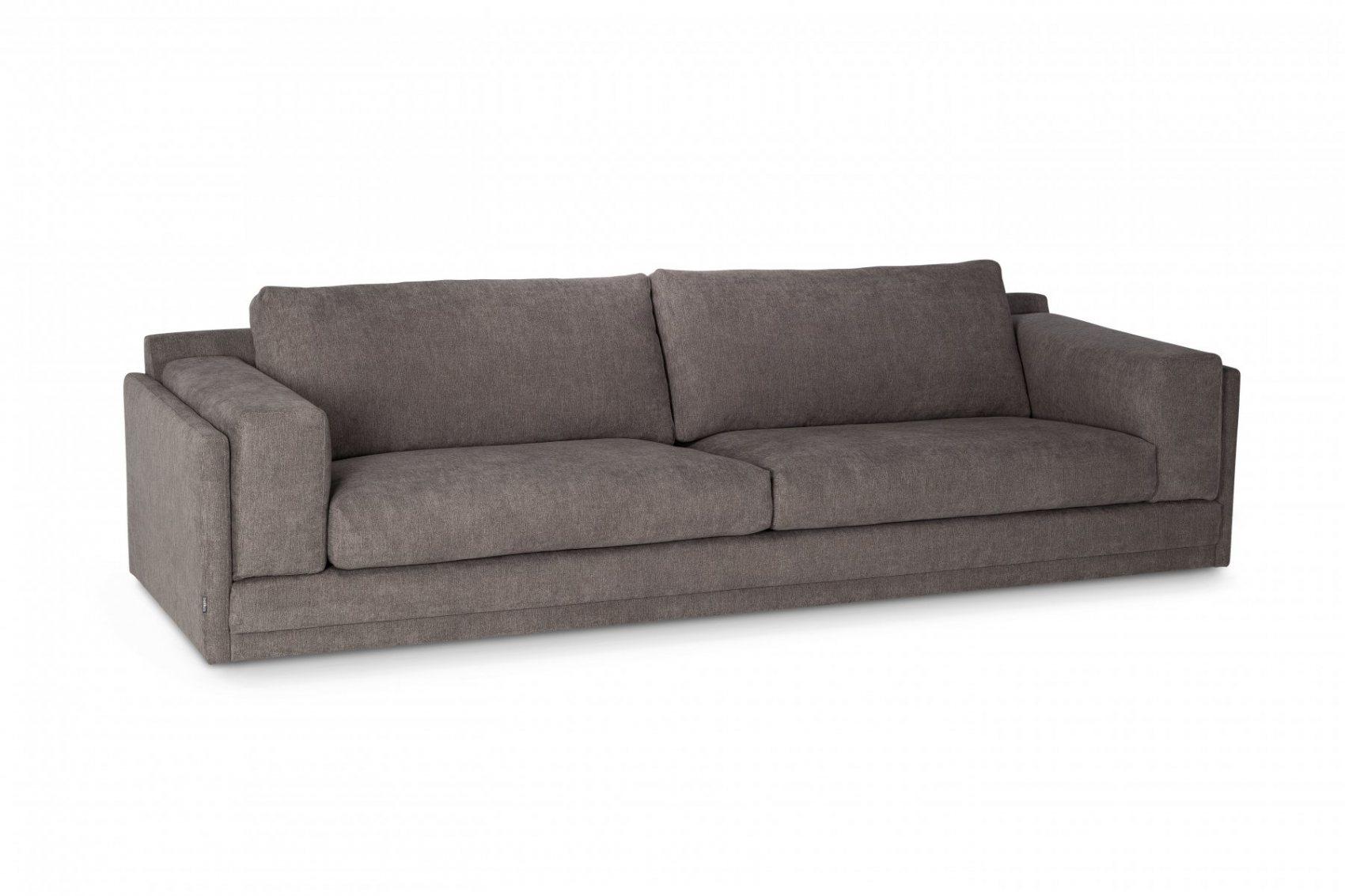 Sofa-Ellie-pilka