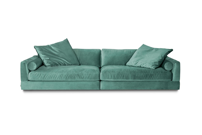 Sofa-Luna-melsva