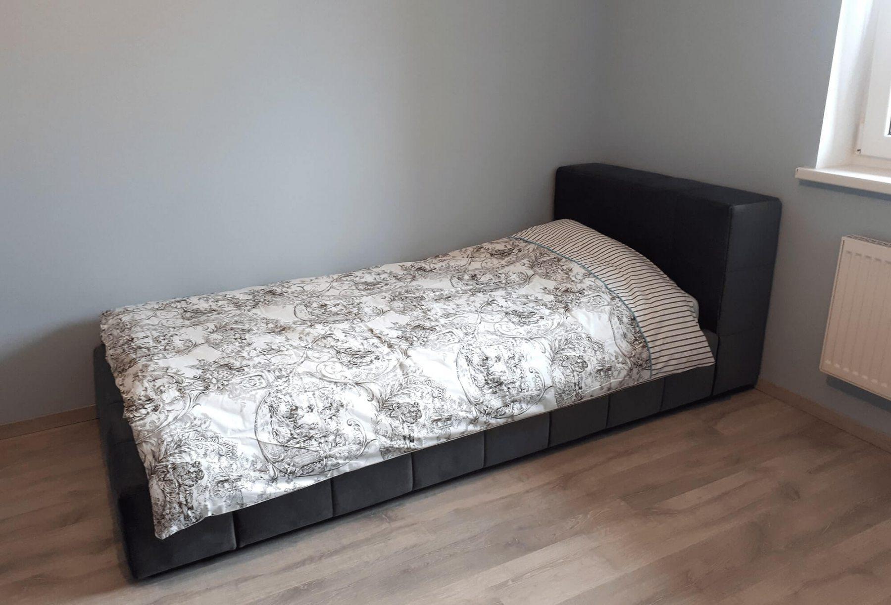 Viengulės-lovos-Uno-atsiliepimas-simona