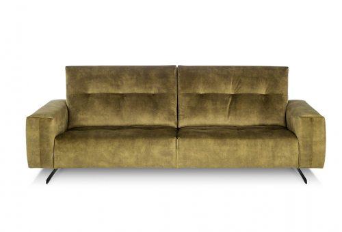 Sofa-Charles-Adore-zalsva